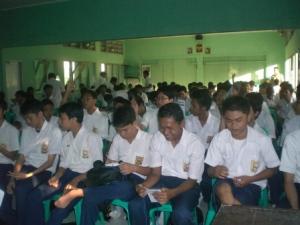 siswa